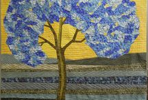 National Juried Show Quilts