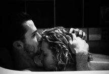 Sweet Love / Love and Romance
