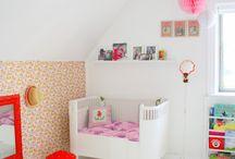 *kids room*