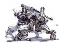robots_exoskeleton