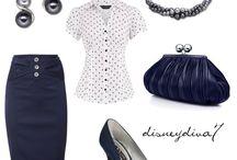 Getting Dressed / by Shantel Matutino