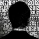 2012 Coach / A collection of doomsday consumerism.