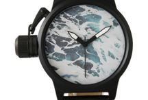 Watches - Mens / Beautiful elegant and creative designs...