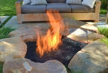 tasarım (ateş ve doğa)