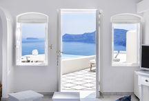 Greek Hotel