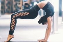 yoga poses akitu