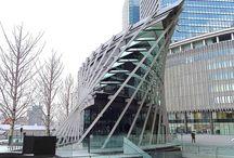 BCÇG | Architecture