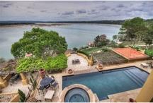 Vineyard Bay Homes / Vineyard Bay Homes for Sale