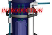 hidrojen jeneratörü