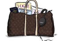 viaggi e accessori viaggio