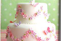 diseño tortas