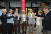 La Tecnica News / What's new in the company