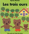 les 3 ours