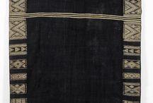 Carpets / Mm