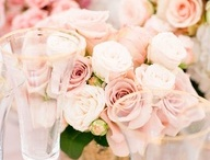 beautiful blooms - classic and vintage