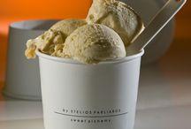 Ice cream <3