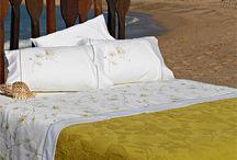Jogos de cama / https://lojatextil.com #cobertores #lencois #protetores colchao #mantas #colchas #boutis #edredom #edredons