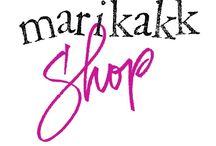 Marikakk SHOP / posters & stamps from my small webshop https://holvi.com/shop/marikakkshop/