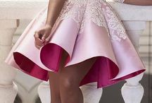 rochite de nunta