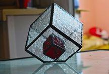 Куб Сзадака