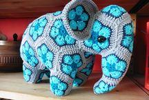 norsut