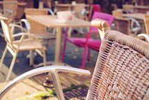 Gartenmöbel Sets / Hier möchte ich euch wirklich wunderschöne Gartenmöbel Sets vorstellen. Damit verschönert man wirklich jeden Garten und schafft sich eine traumhafte Atmosphäre.