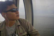 Jual Polisher Lantai 081314772959