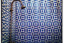 ◆salle de bain◆