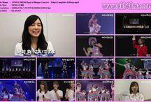 Theater, 2017, 720P, SKE48, TV-MUSIC, 意外にマンゴー