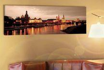 Bilder für das Wohnzimmer / Eure Wohnzimmerwände sehen noch kahl aus? Nicht mehr lange, denn hier findet ihr sicher das perfekte Bild für euer Wohnzimmer!