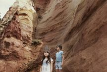 SPRING-SUMMER 15 // LOOKBOOK   KIDS / Discover Zadig & Voltaire Kids Collection Spring Summer 2015!