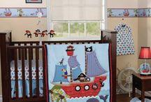 Babys Room!!