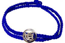 Ik Onkar Bracelets / Ik Onkar Bracelets | Aumkaara.com