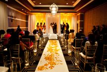 W Atlanta-Buckhead / Lemiga Events - Wedding and Event planners in Atlanta Georgia - Weddings - W Atlanta-Buckhead - www.lemiga.com