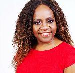 Ask Dr Cheryl Rejuvenate Your Life
