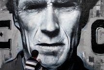 Street Art / Everything we love