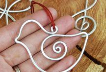 wire krafts