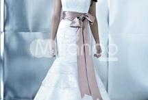 dream wedding / by Ashley Kreischer