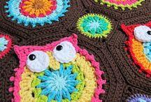Craft ideas / by Fiona Henderson