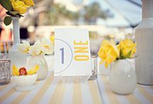 || table numbers ||