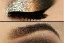 Beauty is in the eye...