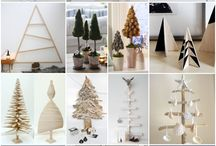 Christmas Create idea
