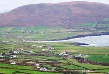 Ireland 2013 / by Carly
