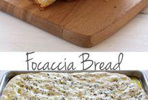 Broodrecepten