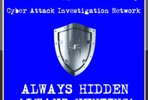 iPredator Team / iPredator Team is a network of citizens, professionals & organizations supporting iPredator Inc.'s cyber attack investigation and education initiatives. The team is a cyber attack investigation network and members can choose to become iPredator Advocates, iPredator Patriots or iPredator Legion. There is no cost to join and the only requirement is a shared passion to stop the growth of online victimization to children and other vulnerable segments of society.