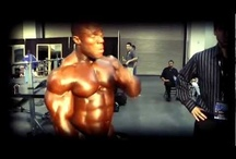 Videos: Motivational Fitness And Bodybuilding
