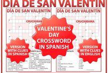 Fiestas españolas