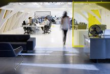 cool agency offices what first impressions do your agency offices give to new business prospects check grandiose advertising agency offices