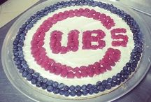 cubs party