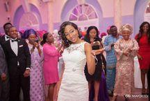 The Decorium Weddings